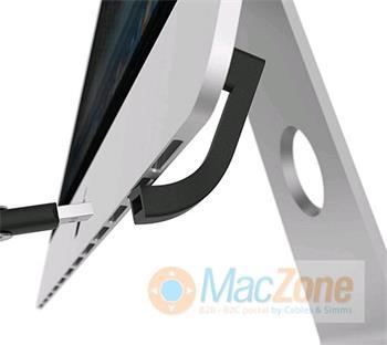 """BlueLounge Jimi USB Port Extender - prodloužení USB portu Apple iMac 21"""" a 27"""" (2012 a novější)"""