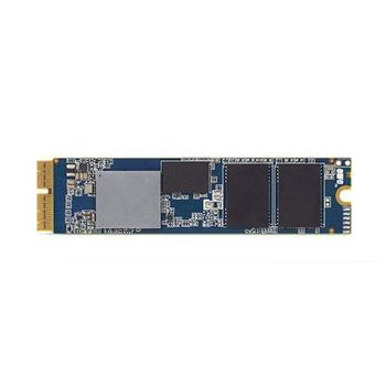 2TB OWC Aura Pro X2 NVMe SSD disk pro Apple MacBook Air , Retina late 2013-2015 OWCS3DAPT4MB20 až 3200MB/s