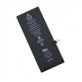 Apple iPhone 7 battery OEM - interní baterie pro iPhone 7 OEM