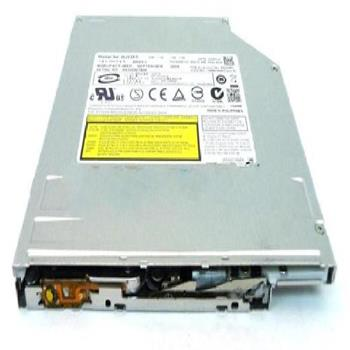 MCE Internal Blu-ray Player / SuperDrive for iMac / Mac mini (Early 2009 - Mid 2011)
