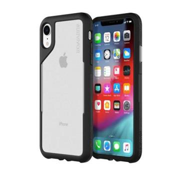 Griffin Survivor Endurance odolný obal pro Apple iPhone XR Black/Grey GIP-005-BGY