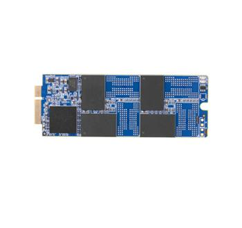 240GB OWC Aura SSD PCIe blade disk pro Apple iMac late 2012- early 2013 SSDIM12D240